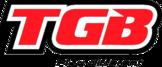 TGB-NEW-LOGO2